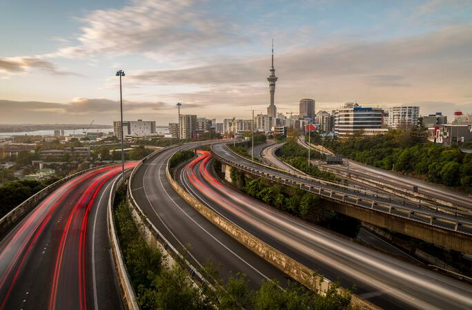 Auckland_city.jpg