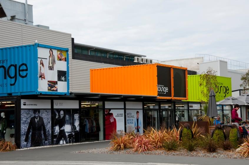Christchurch_commercial.jpg